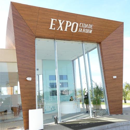 EXPO_CIDADE_FACHADA_1