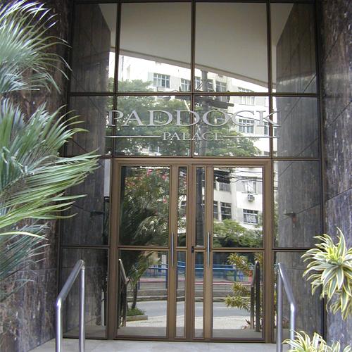 PADDOCK_PALACE_FACHADA