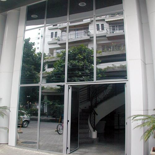 fachada_portaria